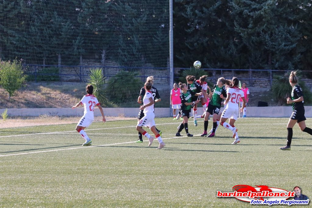 2019_09_14_pink_bari_sassuolo_3-3_005