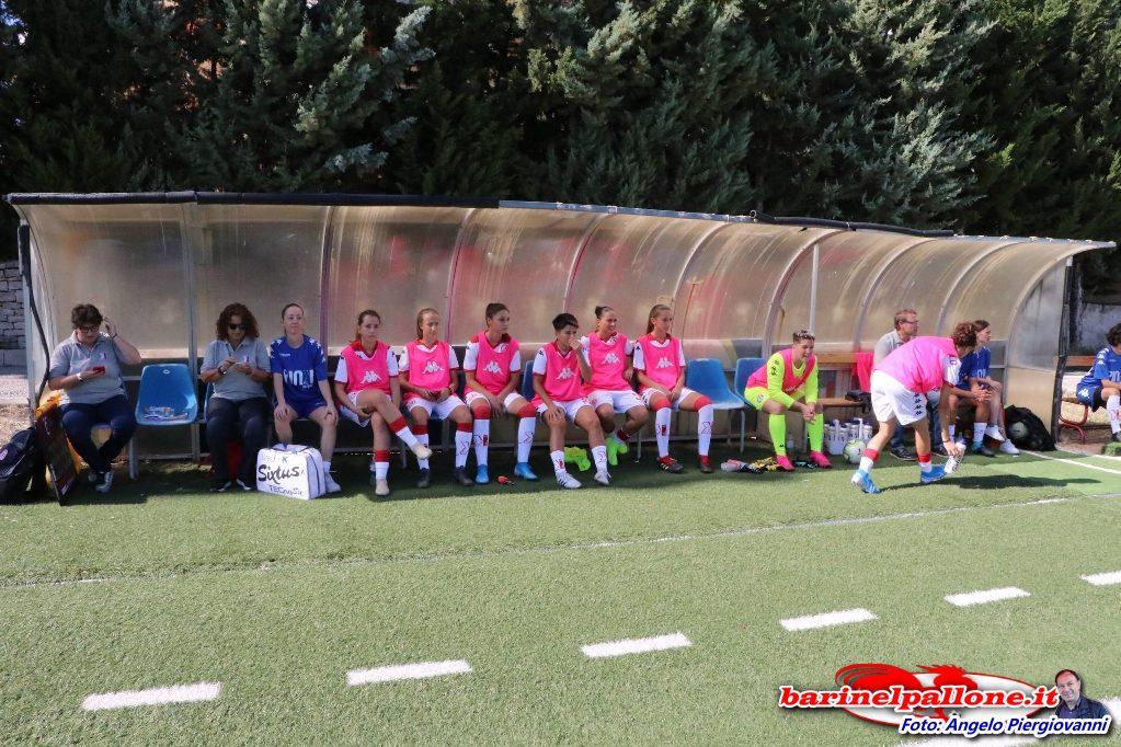 2019_09_14_pink_bari_sassuolo_3-3_038
