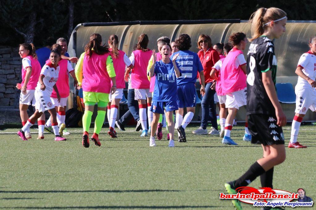 2019_09_14_pink_bari_sassuolo_3-3_045