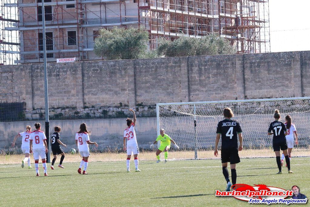 2019_09_14_pink_bari_sassuolo_3-3_046