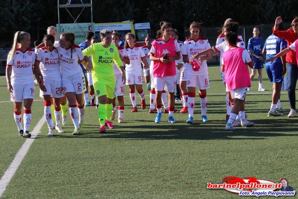 2019_09_14_pink_bari_sassuolo_3-3_095