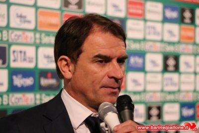 Serie B, i verdetti: Spal e Verona promosse, niente playout