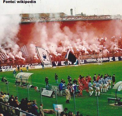 Serie B, le date di playoff e playout