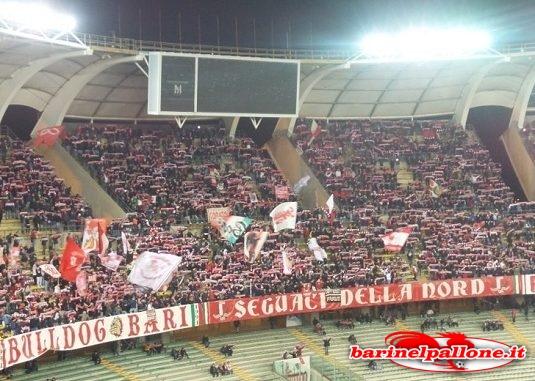 Due squilli Carpi: steso il Bari e vista play-off