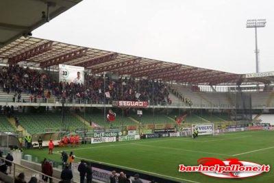 Serie A, giudice sportivo: Sei squalificati per il prossimo turno