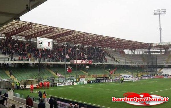 Giudice Sportivo: squalificato Bernardeschi, multe per Inter e Udinese