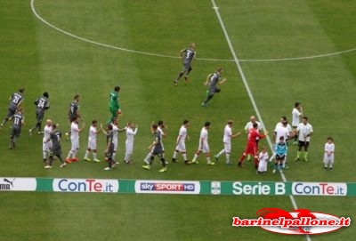 fc bari 1908 abbonamenti itunes - photo#40