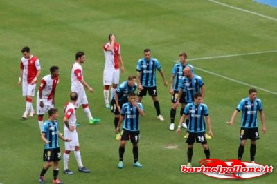 fc bari 1908 abbonamenti itunes - photo#31