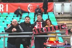 2020_03_01_bari_avellino_2_1_009