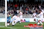2017_11_04_salernitana-bari_00