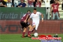 2017_11_04_salernitana-bari_01