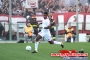 2017_11_04_salernitana-bari_02