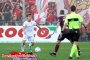 2017_11_04_salernitana-bari_03