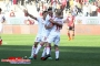 2017_11_04_salernitana-bari_05