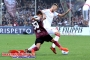 2017_11_04_salernitana-bari_08