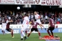 2017_11_04_salernitana-bari_09