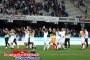 2017_11_04_salernitana-bari_11
