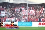 2017_11_04_salernitana-bari_13