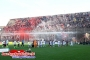 2017_11_04_salernitana-bari_17