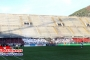 2017_11_04_salernitana-bari_18
