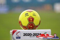 2020_12_05_paganese_bari_0_1_007