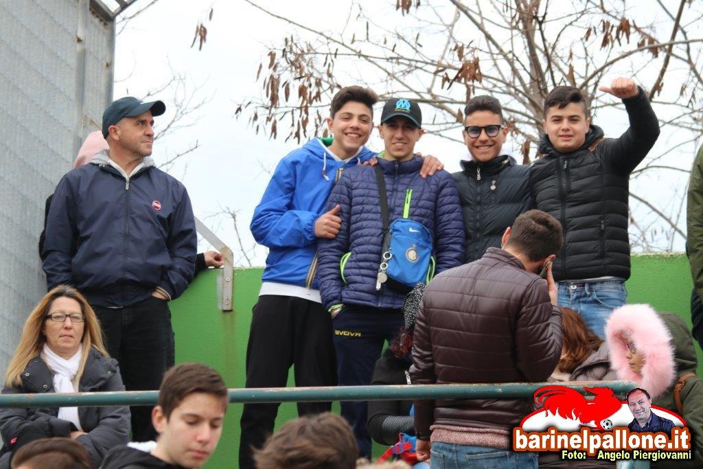 2018_01_07_omnia_bitonto-bitonto_23