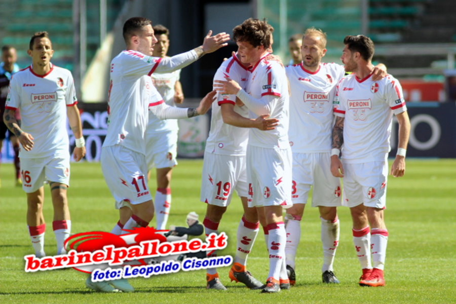 2018_04_07_bari-salernitana_00