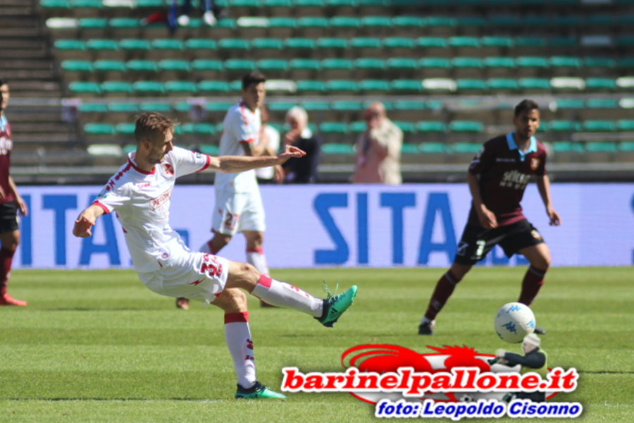 2018_04_07_bari-salernitana_01