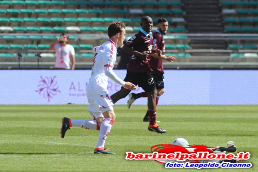 2018_04_07_bari-salernitana_03