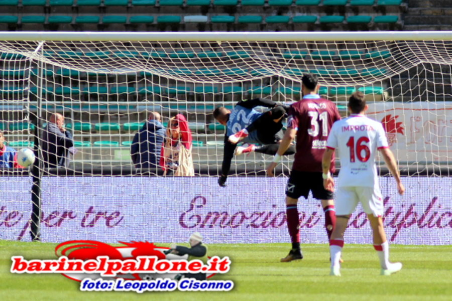 2018_04_07_bari-salernitana_04