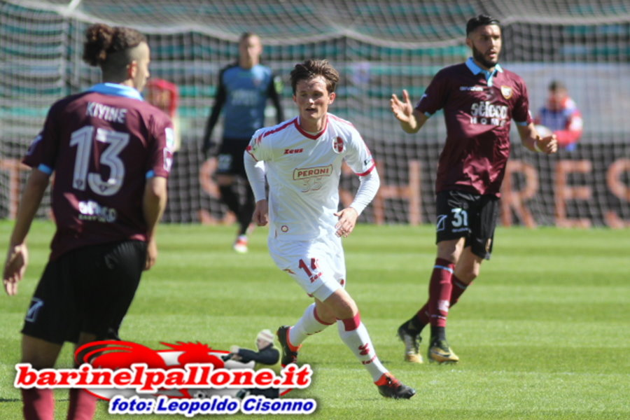 2018_04_07_bari-salernitana_05