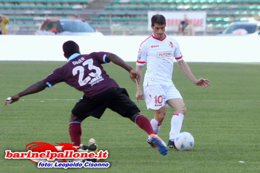 2018_04_07_bari-salernitana_07