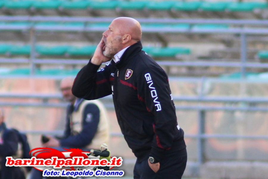 2018_04_07_bari-salernitana_09