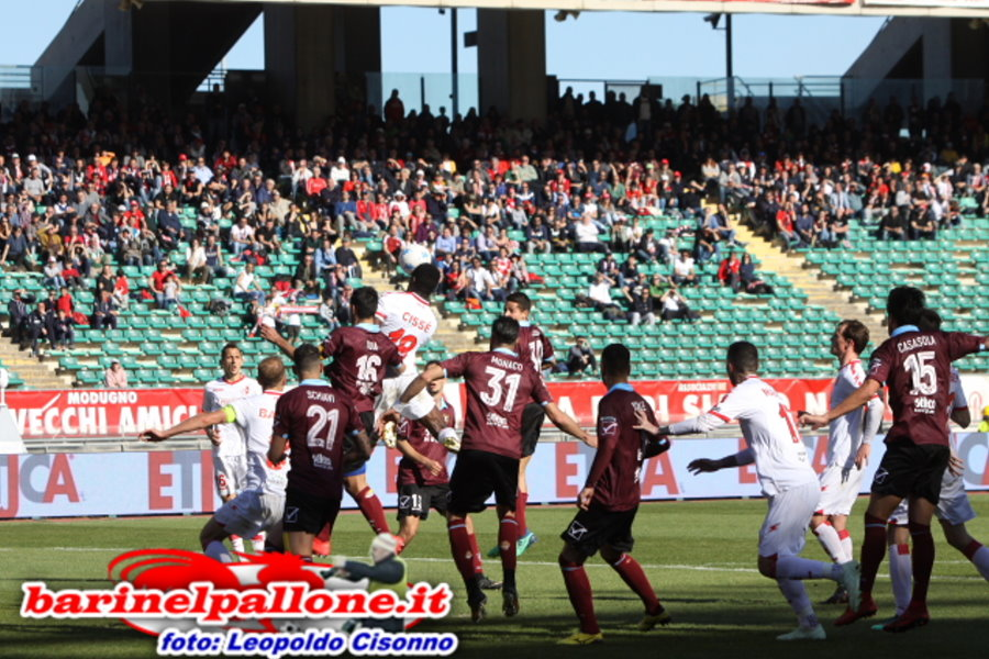 2018_04_07_bari-salernitana_10