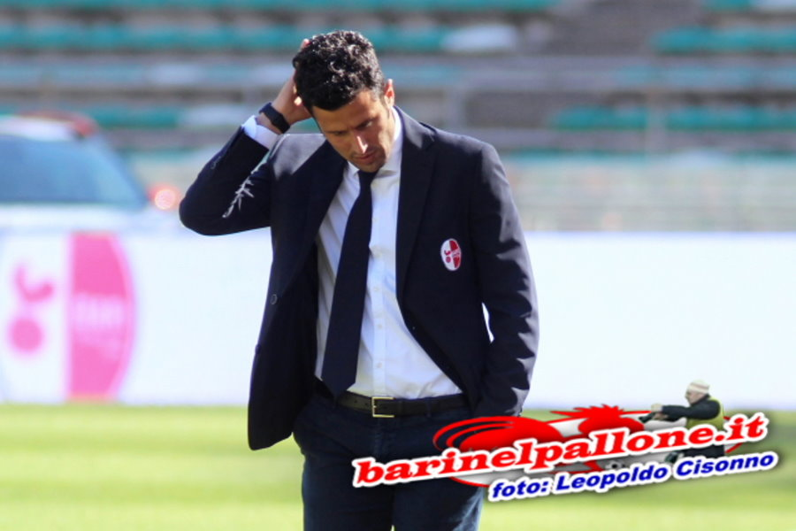 2018_04_07_bari-salernitana_11