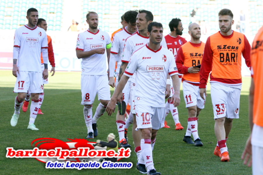 2018_04_07_bari-salernitana_12