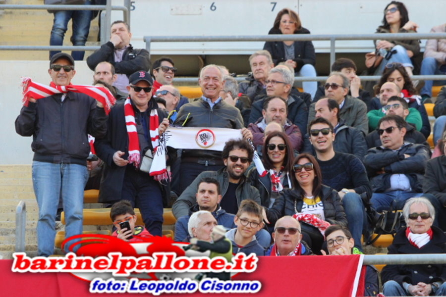 2018_04_07_bari-salernitana_14