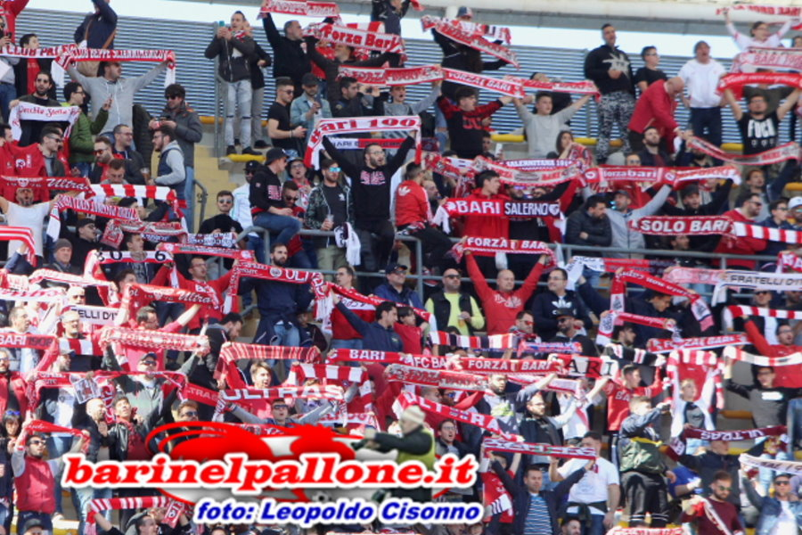 2018_04_07_bari-salernitana_16
