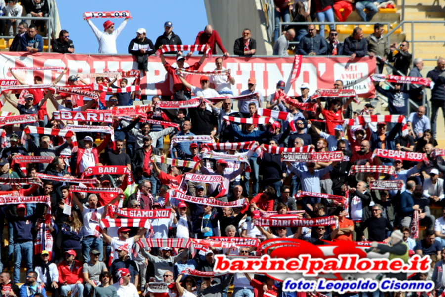 2018_04_07_bari-salernitana_19