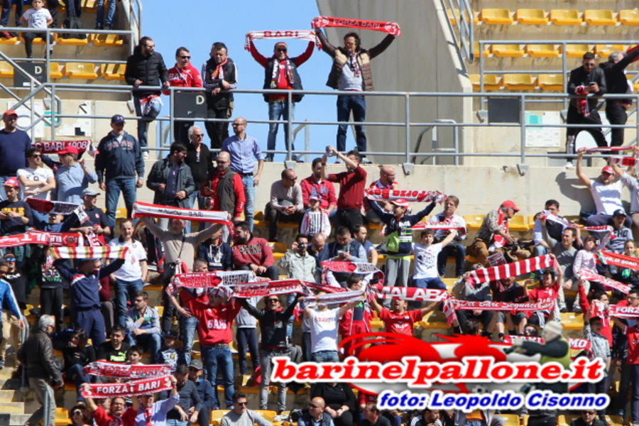 2018_04_07_bari-salernitana_21