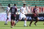 2018_04_07_bari-salernitana_06