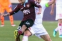 2018_04_07_bari-salernitana_08