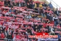 2018_04_07_bari-salernitana_15
