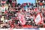 2018_04_07_bari-salernitana_22