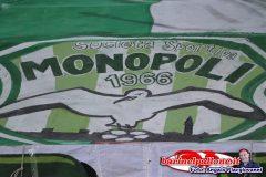 2020_07_09_monopoli_ternana_0_1_003