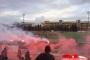 2017_11_11_pink_bari-juventus_29