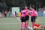 2018_01_13_pink_bari-tavagnacco_04