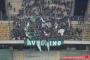 17/12/16 - Bari-Avellino 2-1