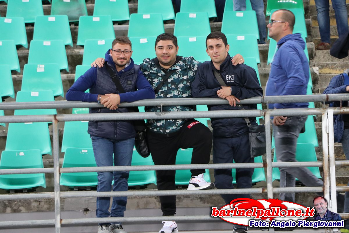 2019_10_23_bari_catanzaro_2_0_001