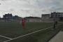 28/01/17 - Primavera: Bari-Juventus 0-3